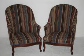 Re Caning Chairs London by Sheen Upholstery