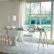 couleur bureau feng shui couleur bureau feng shui 7 un tapis blanc qui apportera