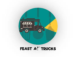 Feast At Trucks Orlando Food Truck Rules Could Hamper Recent Industry Growth 2015 Marketing Plan Vietnamese Matthew Mccauleys Mobile Cuisine In Mexico And Brazil Are Trucks Ready To Roll Michigan Building Up Speed Case Solution For Senor Sig Hungry Growth The Food Truck The Industry Is Booming Dont Get Left Behind Trends 2017 Zacs Burgers How To Write A Business For Genxeg What You Need Know About Starting A Ordinance In Works Help Flourish Infographics