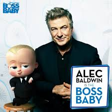 Suite Life On Deck Cast Teacher by Pin By Gary Willam On The Boss Baby 2017 Pinterest Baby Cast