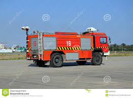 Spanish Fire Engine. Editorial Stock Image. Image Of Europe - 50689339 Fire Truck Kids Bed Mobileflipinfo Essex Department Engine Involved In Fatal Crash On Route 9 Equipment City Of Bloomington Mn Madrid Spain October 2014 Ambulance Stock Photo 228546748 Fniture America Rescue Team Metal Youth Free Sutphen Hashtag Twitter Volunteer Municipality Wawa Camion Bomberos Spanish Firetruck Gta5modscom Hazardous Materials Task Force Alburque Outback Apparatus Hannawa Falls