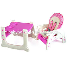 siege table bebe confort chaise de table bebe chaise de table bacbac siege table siege de