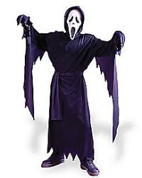 Spirit Halloween Animatronic Mask by Tv Mask Scream Spirithalloween Com