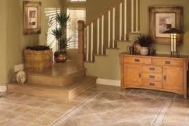 choosing floor tiles gold coast tiling