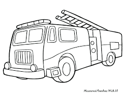 Coloring Pages ~ Trucks Coloring Pages Ideal Fire Truck Picture Pdf ... Free Truck Coloring Pages Leversetdujourfo New Sheets Simple Fire Coloring Page For Kids Transportation Firetruck Printable General Easy For Kids Best Of Trucks Gallery Sheet Drive Page Wecoloringpage Extraordinary Fire Truck Pages To Print Copy Engine Top Image Preschool Toy