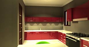 conception 3d cuisine conception 3d