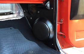 66 Mustang Carpet Installation.Lloyd Mustang Trunk Mat W Tri Bar ... 2019 Gmc Sierra First Drive Review Gms New Truck In Expensive 10 Best Car Speakers Reviews Updated 2018 Speaker Area Google Home A Speaker To Finally Take On The Amazon Echo The Verge For Jeep Wrangler Unlimited Sonic Booms Putting 8 Of Audio Systems Test Americas Bestselling Cars And Trucks Are Built Lies Rise Buying Guides Caraudionow How Upgrade Your Head Unit Speakers Techradar Whats Difference Between Stereo Studio Monitors Breaking News Ever Tailgate Buy Bass For Computer Resource
