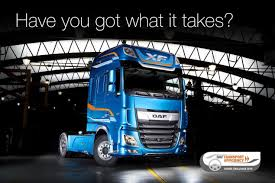 DAF Transport Efficiency Driver Challenge 2018 – The Return | News ... Axle Cversion Boosts Daf Lf Capability For Nrg Fleet Services Transport Efficiency Driver Challenge 2018 The Return News Lynch Truck Mockk Media Show Me Your Truck Bill Ipdent Used 2017 Ford F550 Supercab 4x4 With Vulcan 812 Self Loader In Center Waterford Fills Your Commercial Fleets Needs Video Marshawn Drives Amazon Tasure Autographs Bags Home Facebook 519 Photos 66 Reviews Repair Shop Sales At Youtube Heres Lynchs Custom Beast Mode Dune Buggy Diesel Hot Cars