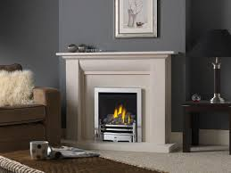 For Your Luxurious Abode Cast Stone Fireplace Mantels and