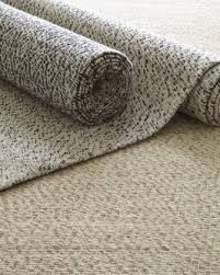 Transitional Area Rugs Addison & Exquisite Rug at Neiman Marcus