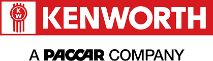 100 Kenworth Truck Company Logos