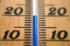 die optimalen raumtemperaturen für jeden raum in ihrer
