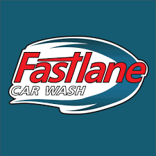 Fastlane Carwash - Minot, Minot, ND 2018 60 Best Cars Images On Pinterest Motorcycle And Van Carters Upholstery Minot Nd 2018 2014 Chevrolet Silverado 1500 Ltz Z71 Double Cab 4x4 First Test Your Past Trucks Page 5 Dodge Cummins Diesel Forum The Official Wheeltirebkspaceoffset Fitment Thread Fabrication Catalogue Decks Cost Calculator North Dakota Manta How Will My Square Body Look With Xx Lift Tires 2 Seismic Toy Hauler Fifth Wheel Rv Sales 1 Floorplan Toyota Liteace 4 Japanese Mini Truck