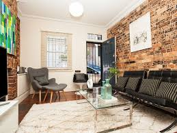 100 New York Style Loft Terrace Close To The Hip Cafes In Darlinghurst