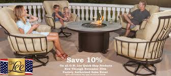 Lamps Plus Riverside Hours by Patio World