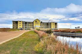 100 The Island Retreat Vacation Home G1004 Port Aransas TX Bookingcom