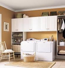 laundry room cabinets home depot canada roselawnlutheran