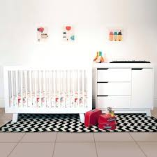 Babies R Us Dressers Canada by Babyletto Hudson Convertible Crib Convertible Crib Babies R Us