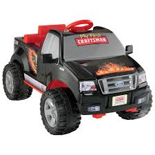 Power Wheels My First Craftsman Ford-F150 Truck (BBM94) - Black/Red ... Amazing Power Wheels Ford F150 Extreme Sport Truck Toys 2016 Ecoboost Pickup Truck Review With Gas Mileage Amazoncom Lil Games Inspirational Fisher Price Ford F 150 Power Wheels Lifted Usps Toy We Review The The Best Kid Trucker Gift Fire Engine Jeep 12v Fisherprice Race Dodge Ram Vs Ford150 Raptor Youtube Silver Walmartcom