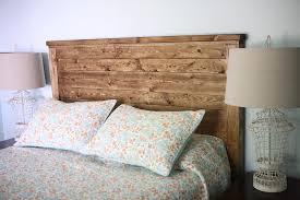 Ana White Headboard Diy by Ana White Reclaimed Wood Headboard Diy Project How To Make Wood