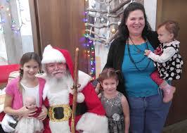Greenfield Village Halloween Dinner by Metro Detroit Mommy Social Kitchen And Bar Santa Event Recap
