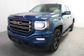 New 2019 GMC SIERRA 1500 LIMITED ELEVATION Dark Blue - $46115.0 ... 1957 Gmc Truck Ctr37 Youtube Clks Model Car Collection Clk Matchbox Cstrucion 57 Chevy 2019 20 Top Upcoming Cars Windshield Replacement Prices Local Auto Glass Quotes Matchbox Cstruction Gmc Pickup And 48 Similar Items Scotts Hotrods 51959 Chassis Sctshotrods Customer Gallery 1955 To 1959 File1957 9300 538871927jpg Wikimedia Commons Tci Eeering Suspension 4link Leaf Hot Rod Network 10clt03o1955gmctruckfront
