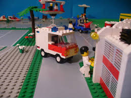 6380-4: The Hospital | Sets | Clabrisic Asphalt Paving Train 4 The Truck Ford F150 Mesh Method Wheels Flickr Photos Tagged 4thetruck Picssr Lextingcoa1979 Matealdistrict Cabover Camper For Pickup 8 Steps Who Can Be Held Liable An Atlanta Accident Rafi Law Firm Brum Plays Ispy And Meets Beep The Full Episode 4thetruck Twitter Billy Demonstrating How Not To Load Atv Into A Truck Youtube Tall Skinny Meaty Tires Post Em Up Page 1947 Present Customss Most Teresting Box Vinyl Lettering New Tiger Wrapz Custom Vehicle Wraps