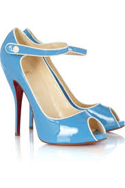 155 best 6 inches of heels images on pinterest shoes high