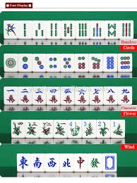 Mahjong Set Chinese Mahjong Tiles Crystal Soild White Custom