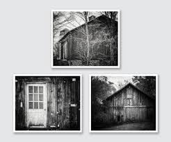 Black And White Barn Set Of 3 • Lisa Russo Fine Art Photography Scary Dairy Barn 2 By Puresoulphotography On Deviantart Art Prints Lovely Wall For Your Farmhouse Decor 14 Stunning Photographs That Might Inspire A Weekend Drive In Mayowood Stone Fall Wedding Minnesota Photographer Memory Montage Otography Blog Sarah Dan Wolcott Oregon Rustic Decor Red Photography Doors Photo 5x7 Signed Print The Briars Wedding Franklin Tn Phil Savage Charming Wisconsin Farmhouse Sugarland Upcoming Orchid Minisessions Atlanta Child