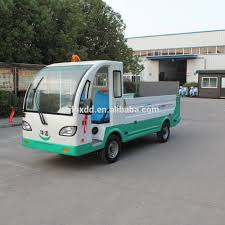 Cheap Mini Trucks Wholesale, Mini Truck Suppliers - Alibaba