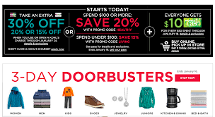 Kohl's: Up To 30% Off + Kohl's Cash! Official Kohls More Deal Chat Thread Page 1266 Cardholders Stacking Discounts Home Slickdealsnet 30 Off Coupon Code In Store And Online August 2019 Coupons Shopping Deals Promo Codes January 20 Linda Horton On Twitter Uh Oh Im About To Enter The Coupon 10 Off 25 Cash Wralcom Calamo Saving Is Virtue 16 On Average Using April 2018 In Store Lifetouch Code Cyber Monday Sales Deals 20 Tablet Pc Samsung Galaxy Note 101 16gb Off Free Shipping