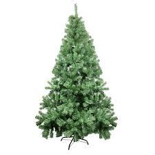 45 Inch Treasures Gold Glittered Mini Star Christmas Tree Topperin