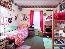 Student Life On A Budget College Dorm Room Soundproofing Tricks And