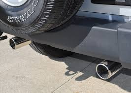 Amazon.com: CORSA 24412 Dual Exit Cat-Back Exhaust System For Jeep ... Custom Center Out Exhaust On Mad F150 Ford Forum Compiling A List Of Exhaust Systems Available For The Armada Stage 3s 2012 50l Fx4 Project Truck Step 2 2011 Silverado With Gibson Super Cat Back Youtube 52017 Catback Performance System 2004 Dodge Ram Hemi Flowmaster Doss What Do You Think Is Best Looking Bolt On 42008 Mbrp Installer Series 3 Single Side Exit Cai And Catback Complete Enthusiasts Forums Adds Power Departure Angle To Sgt Rocker Jeep 042018 Tips Amazoncom 600023 Metal Mulisha