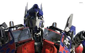 Transformers Wallpapers Optimus Prime Group (87+) Legendary Optimus Prime Oversized And Retooled Evasion Dsngs Sci Fi Megaverse Tf4 Transformers 4 Age Of Exnction Mode Transformers Gta5modscom Zhd The Last Knight Chivalry Childrens Truck Photo Gallery Western Star At Midamerica Optimus Prime Leader Class Video 28 Collection Of Drawing High Toy Movie Age Of Exnction 6 7038577 Robots In Dguise Legion Class Figure