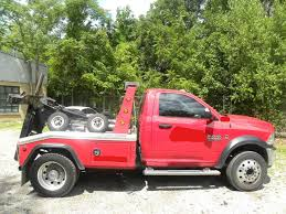 New And Used Trucks For Sale On CommercialTruckTrader.com Central Illinois Truck Pullers 2017 Edinburg Labor Day Pnic Rgv Shootout 2016 Promo Oct 8 Motsports Diesel Truck Repair Shop Us 281 Bert Ogden Has New And Used Buick Gmc Cars Trucks For Sale In South Tx More I40 Traffic Part 6 At Hacienda Ford Autocom Authorities Investigate Shenandoah County Thefts Images About Zacklift Tag On Instagram Annual Safety Ipections Dot State Inspection Mcallen Trevinos Auto Mart Reliance Road Ban Advances Frederick Nvdailycom Boarder To Trucking