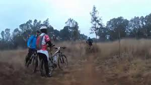 Big Red Barn MTB Bike Park - Some Of The New Jumps - YouTube Motorcycle Mania Bills Old Bike Barn Houses One Mans Vast Timeless And Personal Fall Wedding At The Ruins Kellum Valley Red Road News Reviews Photos Madison Bcycle On Twitter On The Last Day Of My Bike 303 Best Vlos Femmes Images Pinterest Famous Men Florence Oshd Revolving Museum Bikes Fitness 2017 Pedal 509 Cycles Green Bay Wisconsin Fatbikecom Specialized Riprock Expert 24 Review By Andy Amstutz Ebay Honda Big Red Trx 300 Classic Farm Quad Atv 4x4 Barn