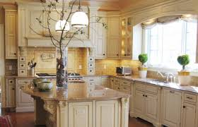 Lowes Canada Cabinet Refacing by 100 Kitchen Cabinet Prices Per Foot Granite Countertop