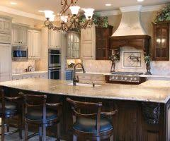 Tulsa Oklahoma United States Pictures For Kitchen Decor With Traditional And Custom Home Lighting