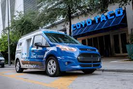 Ford's 'self-driving' Vans Are Now Delivering Food In Miami - The Verge Weights And Dimeions Of Vehicles Regulations Motor Vehicle Act Teslas Electric Truck Is Comingand So Are Everyone Elses Wired Truck Size Mersnproforumco Low Cab Forward Commercial Gm Fleet Force Traveller Delivery Van How To Choose The Correct Lorry Type Size When Renting A 2018 Mercedesbenz Sprinter Cargo Mercedesbenzvansca Drive Star Europe Strongly Depends On The Commercial Vehicle Sector 3 Of And Transport Stock Vector Illustration Which Moving Is Right One For You Thrifty Blog