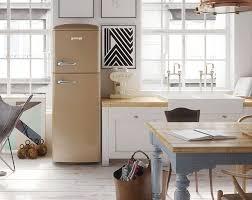 gorenje kühlschränke stehen nicht nur für herausragendes