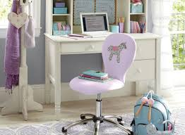 Alarming Photograph Non Wheeled Desk Chair As Teen Desk Riveting ... Capvating Pottery Barn Kids Star Beach Wrap Nwot No Longer In Baby Fniture Bedding Gifts Registry Employee Commits 5600 Fraudulent Returns Startling Nwt Mini Bpack Sm Water With Persalization Details Joyous Money Also Larger Image Should Give Us A Lazy Modish Bedford Office Progress To Perfect Workspace Style The Home For Less