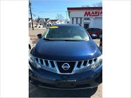 Craigslist Nissan Murano By Owner Stock Of Craigslist Houston Texas ... Unappealingly Hilarious Houston Car Ad Goes Viral Chronicle Craigslist Texas Cars And Trucks By Owner San Antonio Tx For Sale News Of Image 2018 Car Top Release 2019 20 Southeast Sales Saint Louis Truckdomeus Used Fresh Seattle And For By Best