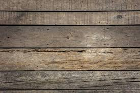 Old Vintage Wood Background Texture Seamless Floor Hardwood Stock Photo