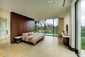 Inside Out Modern Home Design In Sacramento