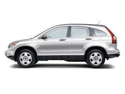 2011 Honda CR-V Price, Trims, Options, Specs, Photos, Reviews ... 2018 Honda Ridgeline Research Page Bianchi Price Photos Mpg Specs 2017 Reviews And Rating Motor Trend Canada 2008 Information 2013 Features Could This Be The Faest 4x4 Atv Foreman Rubicon 500 2014 News Nceptcarzcom Blog Post The Return Of Frontwheel Black Edition Awd Review By Car Magazine 2019 Review Ratings Edmunds Crv Continues To Bestselling Crossover In America
