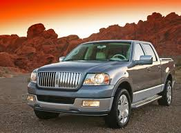 2006 Lincoln Mark LT   Top Speed 2006 Lincoln Mark Lt Miner Motors File2005 Ltjpg Wikimedia Commons 5ltpw16596fj25037 Red Lincoln Mark On Sale In Ga Atlanta Talk Of The Villages Lincoln Mark Lt 2014 Youtube Blackwood Wikipedia Used Rwd Truck For 33973a Crew Cab Pickup Truck Item K8273 So Top Speed 2007 Pickup 2017 Brilliant 2010 Lt Enthill Image 13