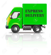 100 Delivery Truck Clipart Green More Information Modni Auto