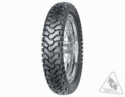 Mitas E-07 Dual-Sport, Rear 17 Inch, Size 120/90-17, 50% Street / 50 ... Intertrac Tc555 17 Inch 18 Run Flat Tire Buy Pit Bike Tedirt Tyrekenda Brand Off Road Tire10 Inch12 33 Tires And Rims For Jeep Wrangler Chevy Inch Winter Tire Steel Rim Package Honda Odyssey 750 Tax 2017 Rugged Ridge 1525001 Rim Protector Stainless Steel 0715 Motor Thailand Offroad Motorcycle Tires View Baja Style Truck Aftermarket Resin Model Cars Timeless Muscle Magazine 13 14 15 16 Pvc Leather Universal Spare Cover 13080vb17 Avon Am23 Rear Race Vintage Racing Mickey Thompson Offers Super Wide 17inch Street Comp